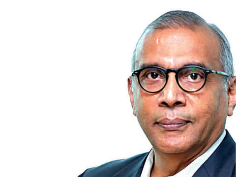 Operating airlines to be tough if structural changes not made: Madhavan Menon, chairman, Thomas Cook India