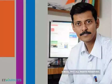 Tax saving: Here are Dhirendra Kumar's four favourite ELSS funds