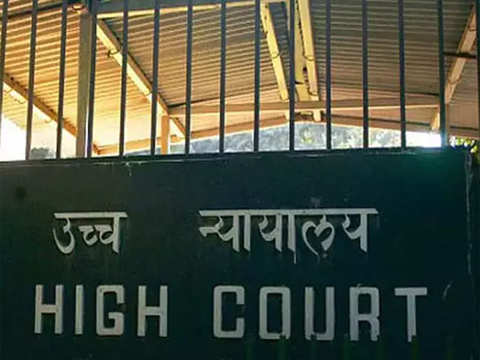 Delhi High Court refuses to hear 2G plea unless all trees planted