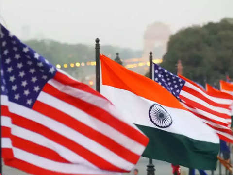 India-US sign pact for exchange of reports to check tax evasion by MNCs