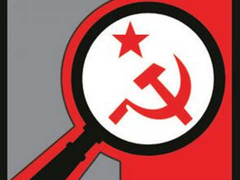 CPI(M) manifesto proposes curbing of mass surveillance, statutory minimum wage of Rs 18,000