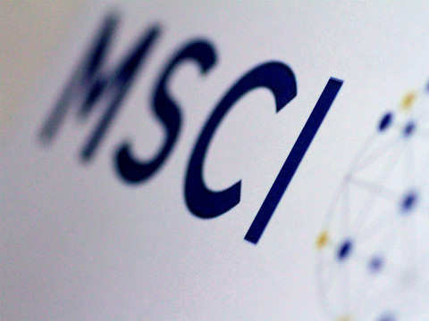 MSCI defers move to exclude GDR, ADR shares for now