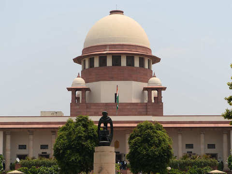 Assam faces SC ire over small no. of 'foreigners'