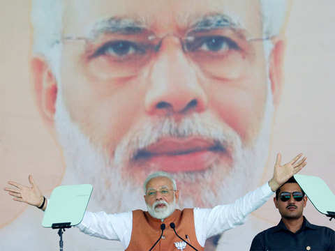 PM Narendra Modi stays silent on Gorkhaland separate statehood issue during Bengal rally