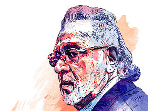 Vijay Mallya fights Indian banks' attempt to recover dues in UK