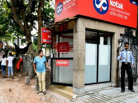 Kotak Bank to focus on SMEs to expand