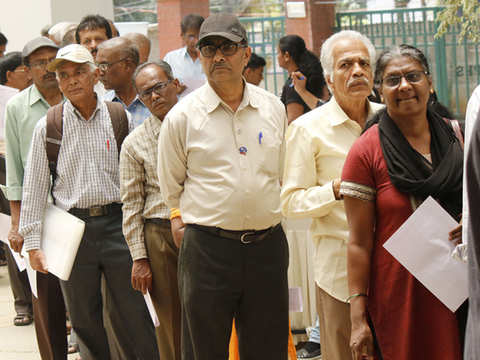 Explained: How your pension amount will change after the SC order