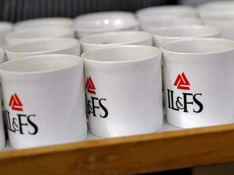 Nearly all assets owned by IL&FS's lending arm have turned bad