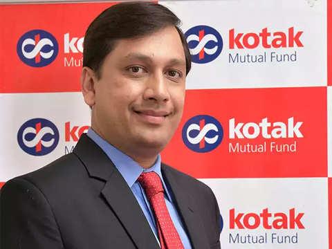 Only metals and OMCs can stymie 16-18% earnings growth in FY20: Pankaj Tibrewal, Kotak MF