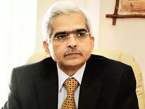 RBI reserves: Shaktikanta Das says Jalan panel to submit report shortly
