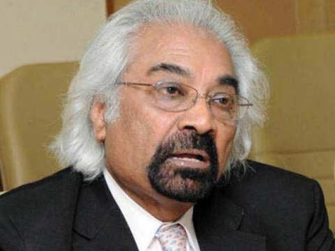 If we could do NREGA, we can do NYAY also: Sam Pitroda