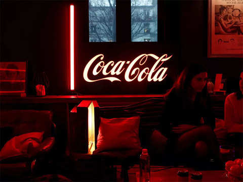 Coca-Cola brings Powerade to take on Gatorade