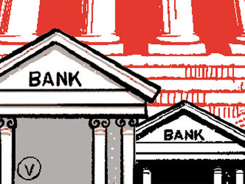 Will realty-linked NBFCs get banking licence now?