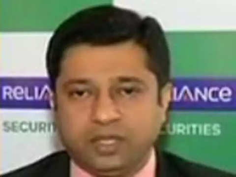 A tech tieup could help Tatas to cut costs: Mitul Shah, Reliance Securities