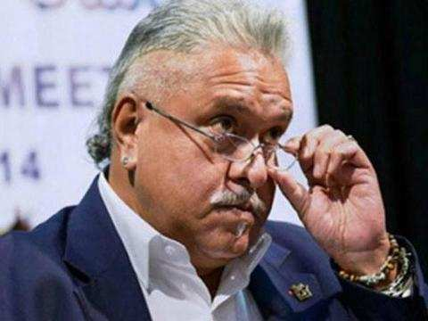 Vijay Mallya's written appeal against extradition rejected by UK High Court