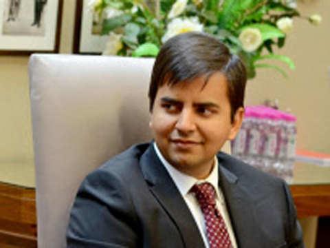 Why Bhavish Aggarwal turned down a $1.1 billion SoftBank deal