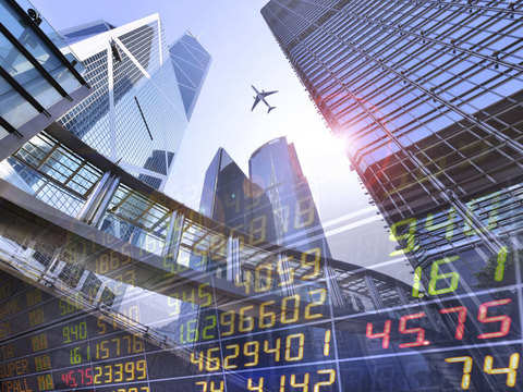After Market: Big Bull's interest lifts Firstsource; 100 stocks signal fall