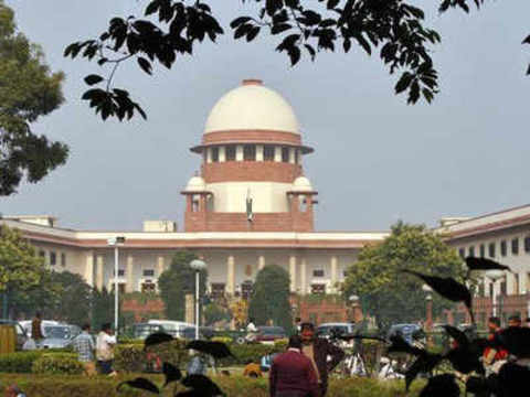 Rafale review: SC to decide tomorrow if 'stolen' papers can be used as evidence