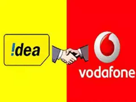 Axiata Group may skip Voda Idea rights issue, lower stake
