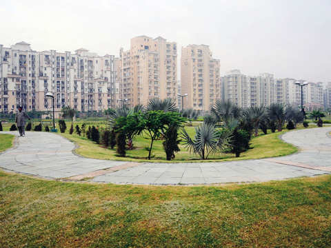 NBCC seeks more time to revise bid for Jaypee Infratech