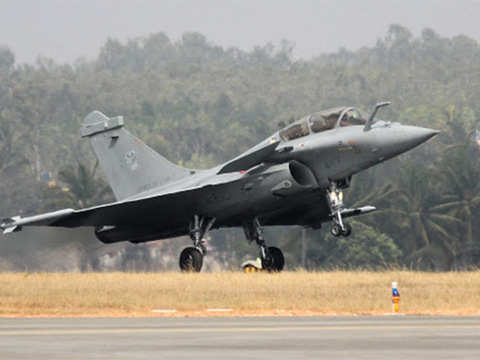 Setback for Modi govt, SC says 'stolen' Rafale documents admissible in the court