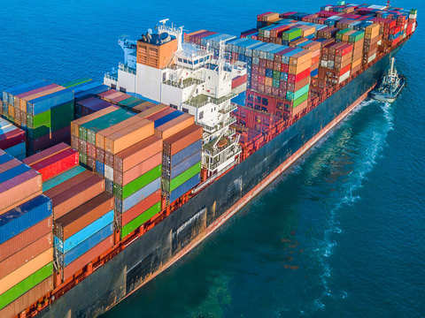 Pitney Bowes, Shyplite Partner come together to launch shipping platform for SMEs
