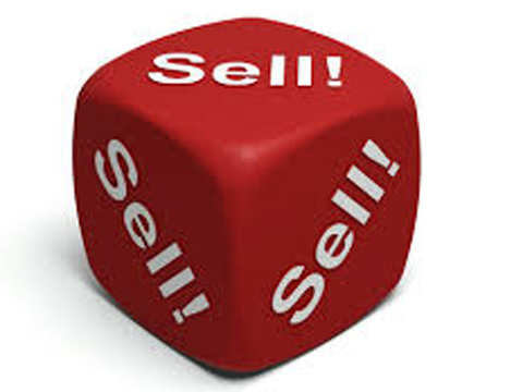 Sell Max Financial Services, target Rs 400: Kunal Bothra