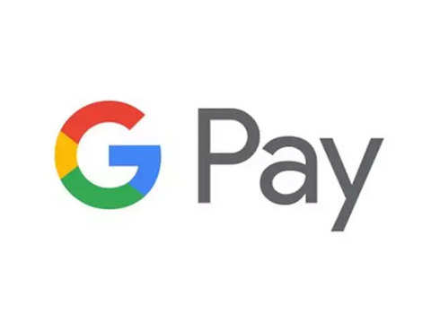 Google Pay launches gold buying, partners MMTC-PAMP India