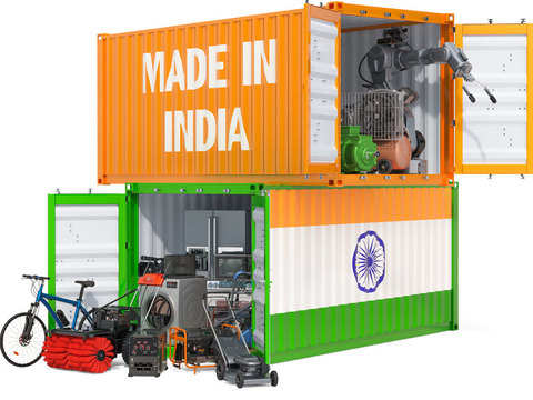 Creating a strong USP for an export product is crucial to success