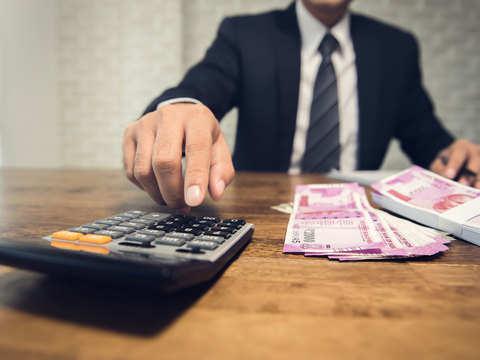 Gunit Chadha-backed APAC forays into digital lending for SMEs