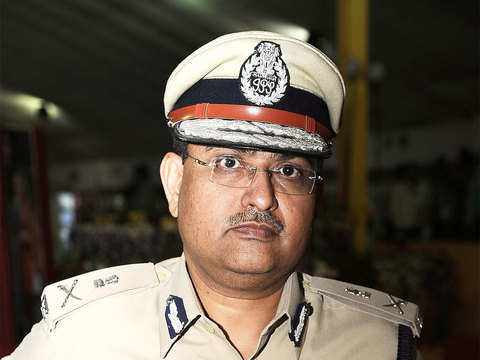 Bribery case against Rakesh Asthana: HC asks CBI to file timeline on need for sending LRs to nations