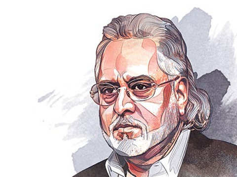Vijay Mallya fails to delay USD 40mn Diageo claim, legal costs mount in UK