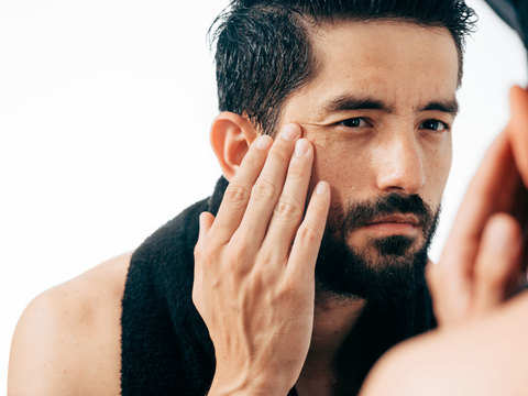 Cleansing, hydration: Men, here's how to master the art of skincare this summer