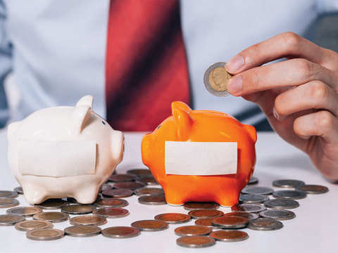 ELSS vs NPS: Which is better to save tax and grow your wealth?