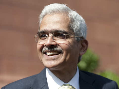India to be fastest-growing economy this year despite risks of global slowdown: RBI Governor