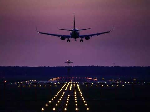 International airfares soar as Jet Airways wobbles