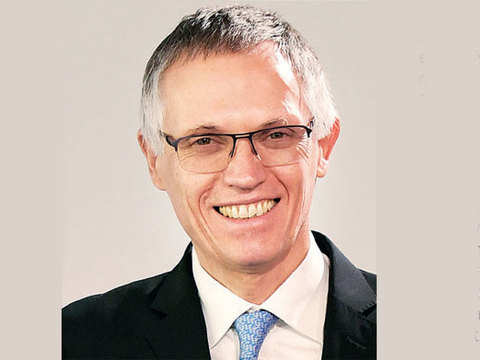 PSA beats most competitors in Europe, we can do it in India, too: Carlos Tavares