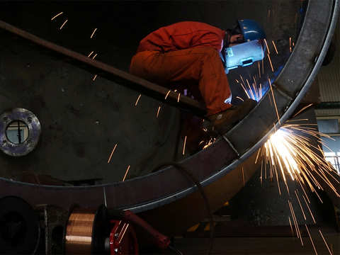 Major decline in India's steel export to US, increase in aluminum: Report