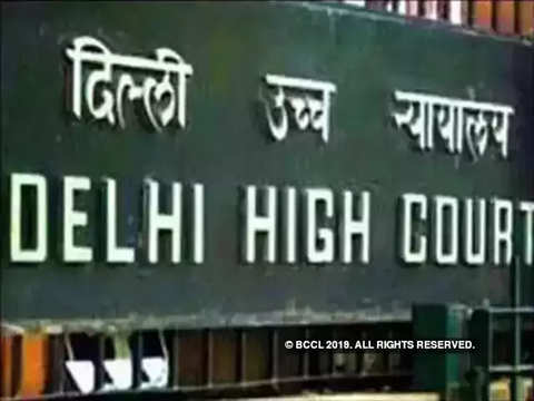 ED, I-T department, CBI can attach assets mortgaged to banks: Delhi High Court