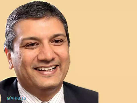 New government needs to focus on real estate, power to drive growth: Mihir Vora