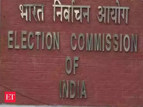 Election Commission cracks whip on provocative speeches