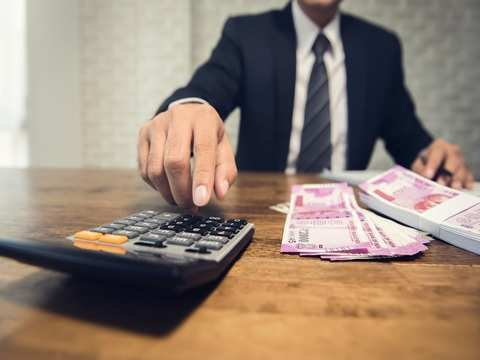 Is it time to shift your debt mutual fund investments to safer bank deposits?