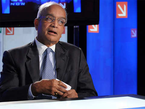 Will continue to make diesel cars that customers can afford: Maruti Chairman