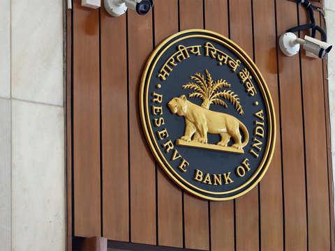 Banks must reflect IL&FS NPAs, RBI tells NCLAT