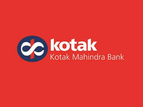 Kotak Mahindra Bank moves NCLT against BILT unit