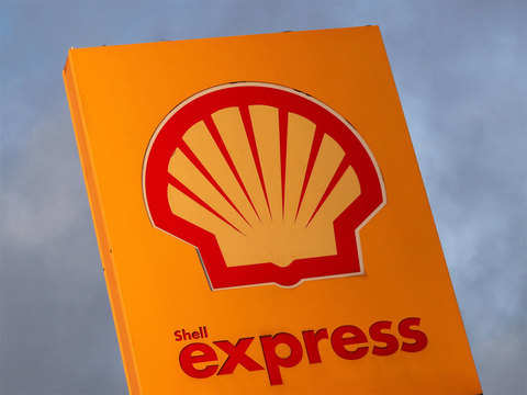 Royal Dutch Shell charts green routes to bring 'cleaner' fossil fuels to India