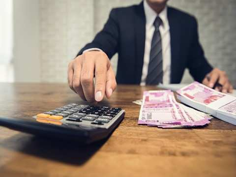 With Rs 1,800-cr fund boost, ECL Fin plans to step up lending