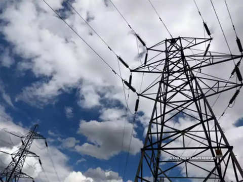 Power companies challenge GST on green certificates