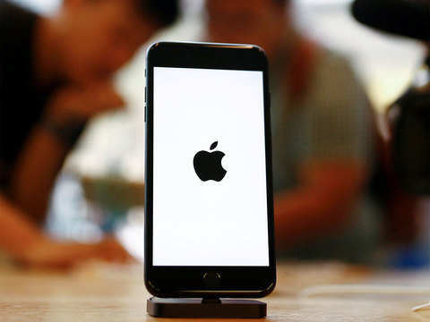 Apple, Qualcomm drop all litigations in race to 5G
