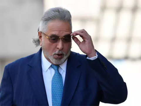 Mallya laments 'airline karma' in message for cash-strapped Jet Airways